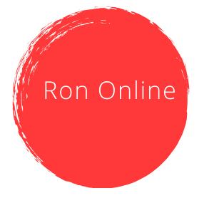 Ron online